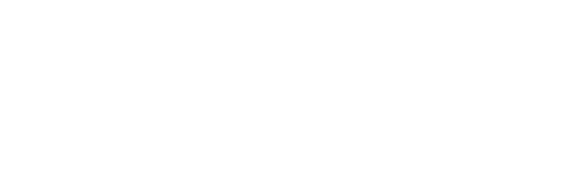The-Huntercombe-Group_Logo_WO_2