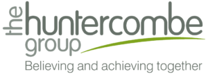 huntercombe-logo