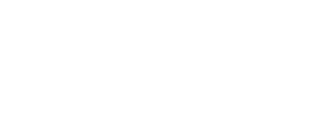 huntercombe-logo-white