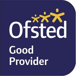 ofsted-rating-good
