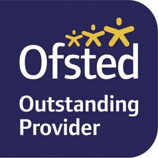 ofsted-rating-outstanding